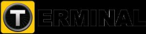 terminal-logo