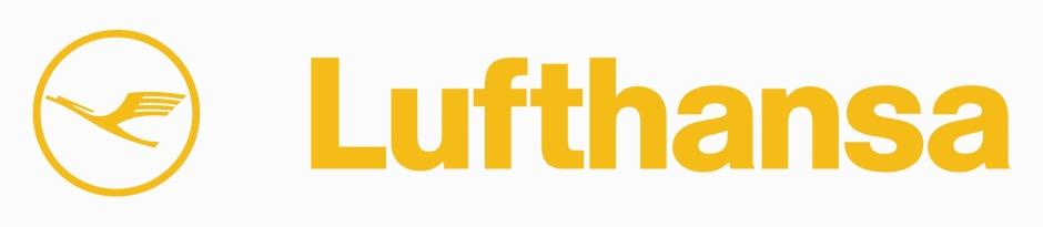 Lufthansa_Logo