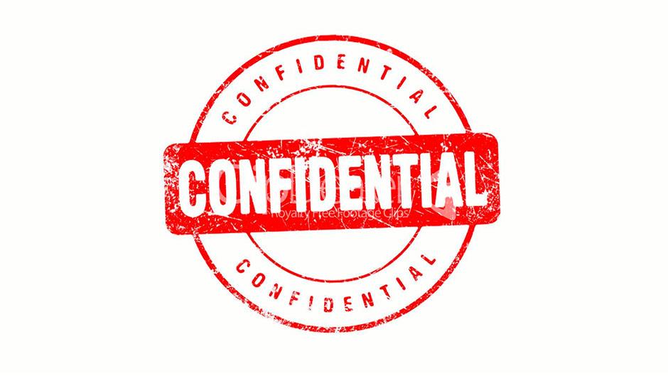 confidit