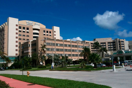 mount_sinai_medical_center