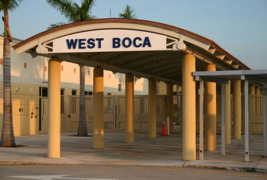 West-Boca-High-06