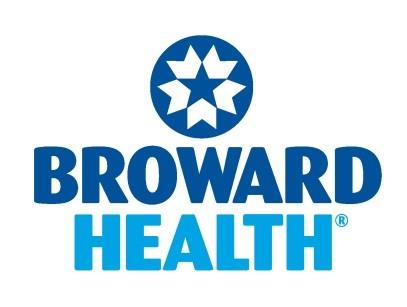 broward