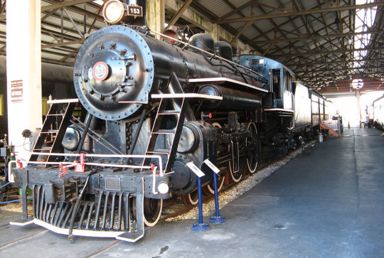 bgold-coast-railroad-museum_1_4111