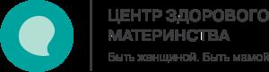 LogoBook_Mather-Centre