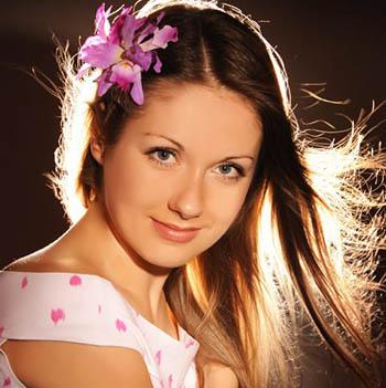 nataliya-barvina